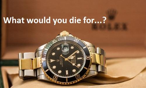 Rolex 500 x 300